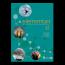 Elementair 3.1 - leerwerkboek