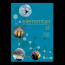 Elementair 3.2 - leerwerkboek