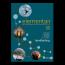 Elementair 3.3 - handleiding