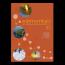Elementair 4.1 - leerwerkboek