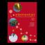 Elementair 4.2 - leerwerkboek