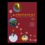 Elementair 4.3 - leerwerkboek