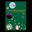 Elementair 5.4