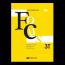 Focus 3 tso Comfort PLUS Pack