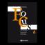 Focus 6 aso - werkboek