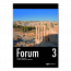 Forum 3 - leerwerkboek