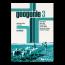 Geogenie 3 - werkboek