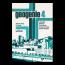Geogenie 4 - werkboek