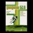 Geogenie aso 5+6 - leerboek wetenschappen