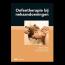 Oefentherapie bij nekaandoeningen (n.e.)
