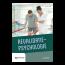 Revalidatiepsychologie 2019