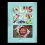 Huishoudkunde in de welzijnssector - leerwerkboek