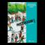 Instroom 1 - leerwerkboek