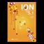 ION 5.1 - leerboek