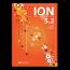 ION 5.2 - handleiding