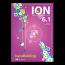 ION 6.1 - handleiding