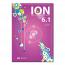 ION 6.1 - leerboek