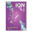 ION 6.2 - handleiding