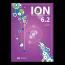ION 6.2 - leerboek