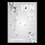ION GO! 3.1 - handleiding