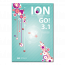 ION GO! 3.1 - leerwerkboek