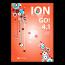 ION GO! 4.1 - leerwerkboek