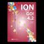 ION GO! 4.2 - leerwerkboek