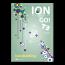 ION GO!-T 3 - handleiding