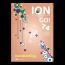 ION GO!-T 4 - handleiding