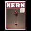 Kern - Materie en stofomzettingen - leerboek