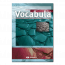 Vocabula