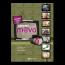 Nieuwe M@VO 6 - leerwerkboek