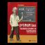 Optimum - Handelseconomie-boekhouden bso 3 - leerwerkboek
