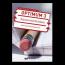 Optimum - Kantoortechnieken tso 3 - leerwerkboek