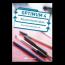 Optimum - Kantoortechnieken tso 4 - leerwerkboek