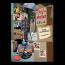 PAV - atelier L/XL - Jonge volwassenen - leerwerkboek