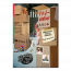 PAV - atelier L/XL - Samenleven, seks en kinderen - leerwerkboek