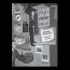 PAV - atelier M - Inspraak en politiek - handleiding