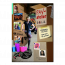 PAV - atelier M - Jongerencultuur - leerwerkboek