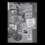 PAV - atelier M - Media - handleiding (n.e.)