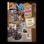 PAV - atelier M - Media - leerwerkboek (n.e.)