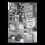 PAV - atelier M - Organiseren - handleiding