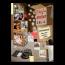 PAV - atelier M - Organiseren - leerwerkboek