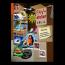 PAV - atelier M - Vakantie - leerwerkboek