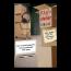 PAV-atelier M/L/XL - Beeld en geluid (cd + dvd)