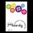 PAVaardig - praktisch inspiratieboek voor leerkrachten PAV