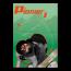 Pionier 1 - leerwerkboek