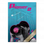 Pionier 2 - leerwerkboek