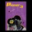 Pionier 3 - leerwerkboek