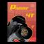 Pionier 4T - leerwerkboek